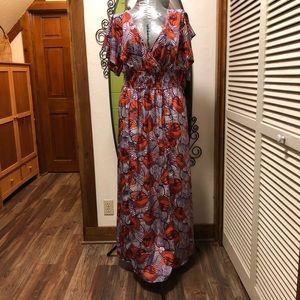 Dresses & Skirts - New eShatki Dress 22W
